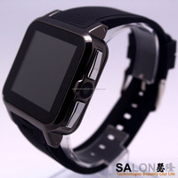 2015 smart band for android sport watch for android smart watch band