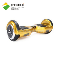 2015 New arrival one wheel electric scooter