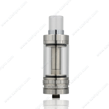 High voltage Ehpro eTank s2 sub ohm tank big vapor cap vs subtank bell cap