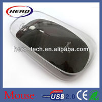 usb 3.0 mouse for super slim bluetooth wireless mouse