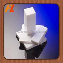 smooth surface ptfe teflon sheet price teflon supplier teflon rod