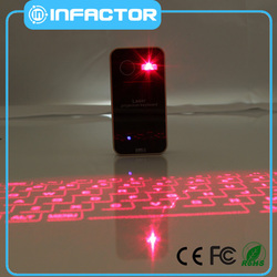 wireless mechanical keyboard and mouse