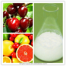 Natural preservatives Epsilon Polylysine Cas:28211-04-3 food grade/pharmacetical grade/ISO with high quality and purity