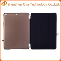 smart tablet cases for ipad air fashion cover case for ipad air for ipad air smart case