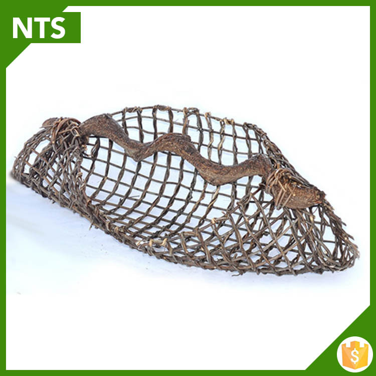 Nts handmade home decoration pieces buy home decoration for Home decoration pieces