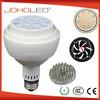 High power 12x3w 30w 2400lm led par30 light/ led par30/ par led