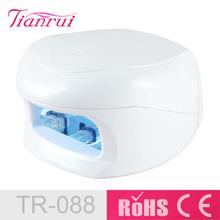 Professional 14 W UV Nail lampe mieux LED ongles lampe UV CCFL Nail lampe