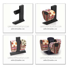 Rug Display Stand - Tsianfan DT098
