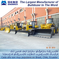 the price of bulldozer