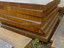 Q420(A/B/C/DE) low alloy high strength steel plate