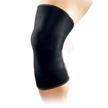2015 Best Selling Wholesale Sports Protection Elastic Knee Support Sleeve Made in China