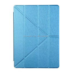 Ultra-Thin Slim Smart High Quality Cover Case For Apple iPad Pro 12.9 Inch