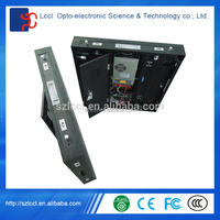 Factory supply Best Quality p6 light led display