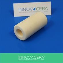 Wear Resistant Alumina Advanced Ceramics For Pump Component/INNOVACERA