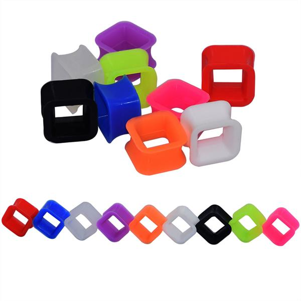 square plugs.jpg