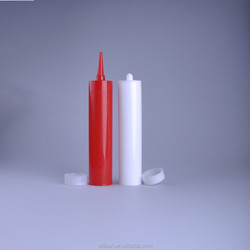 300ml acetic silicone sealant