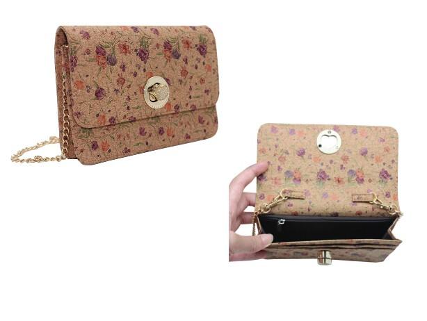 cork shoulder bag.jpg