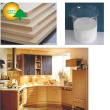 wood adhesive