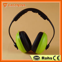EASTNOVA EM020 Factory direct sales excellent noise reduction hearing protect