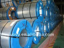 Hot dip galvanized steel sheet stell price