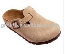 kids clogs slipper in 2010