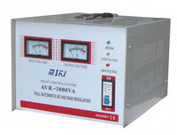 hot sale 10kw ac automatic voltage stabilizer for home appliance