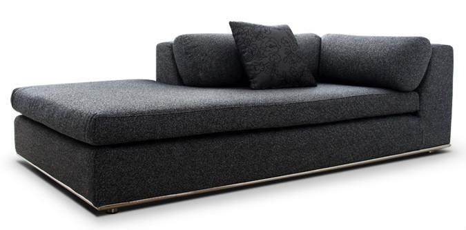 Cheap Price Modern Fabric Sofa Living Room Design S035b