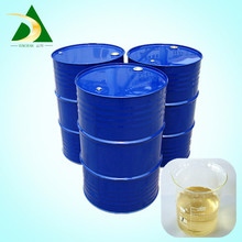 Oil stain removing Agent Green and economical Type JL-308B-C
