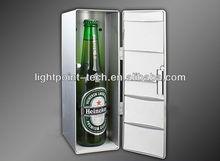 New Mini Fridg Mini refrigeratore portable car refrigerator