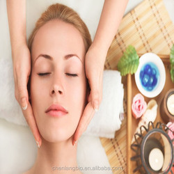 Skin Whitening Apple Extract 70%