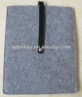 smart pad case