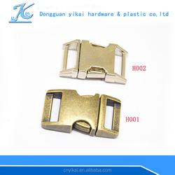 metal bag buckle,metal buckle clasp,zinc alloy metal clasp for handbags