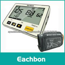 Instrumento de medición de la presión arterial