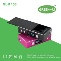 Latest Technology Green living Ego CE5 Electric Cigarette electronic cigarette free sample free shipping