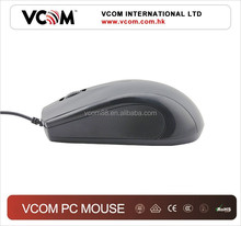 2015 Cheap Factory Best Quality USB Wired Mouse