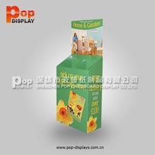 Shop Merchandise Wholesale Boxes Dump Bin