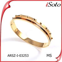 China Jewelry Wholesale Factories In Guangzhou Bracelet 2015