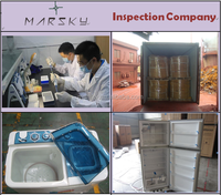 qc inspection service/quality control/outdoor/Indoor desks and chairs/household/office/club/bar/restaurant/boat furniture inspec