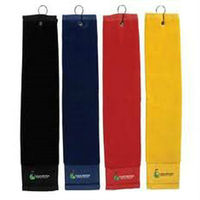 China top ten selling products funny golf towels alibaba in dubai
