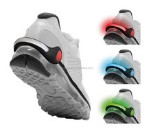 Ultimate Performance 6740 Anvil LED Shoe Clip Light Running Night Visible Jog