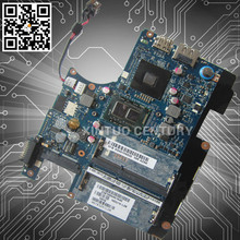 K000106930 LA-6031P with CPU on board laptop motherboard for toshiba T210 T230 T235 mainboard Fully tested 45 days warranty