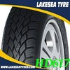 WINTER TIRE 195/55R15 tyre HD617 With/without studdded tire