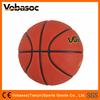 PU Basketball Wholesale