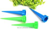 iLOT Plastic Bottle Attachment Automatic Plant Tenders Waterer
