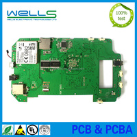 pcb fabrication,electronic manufacturing services,pc board