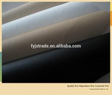 materiales para hacer sofá de