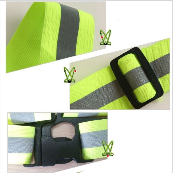 visibility vest (3).jpg