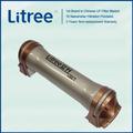 Litree sistemas de purificación de agua para áfrica