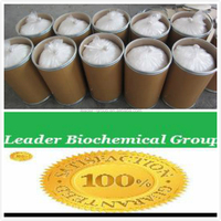 Fresh 33286-22-5 Diltiazem HCl stock immediately delivery!!!