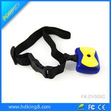 online pet stores wholesale petcam custom pet collars camera